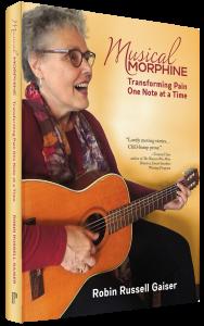 160425-MusicalMorphineCoverMockupTRANSP